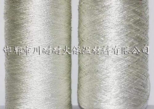 玻璃纤维毯芯绳哪家好