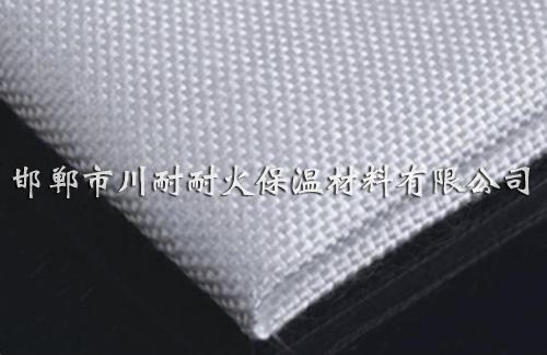 膨体玻璃纤维布