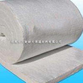 可溶性纤维毯直销