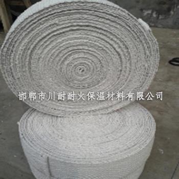 石棉带直销