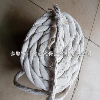 石棉绳直销