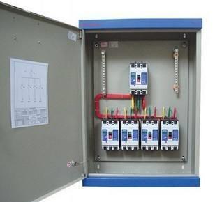 低压配电箱销售