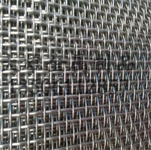钢丝网定制