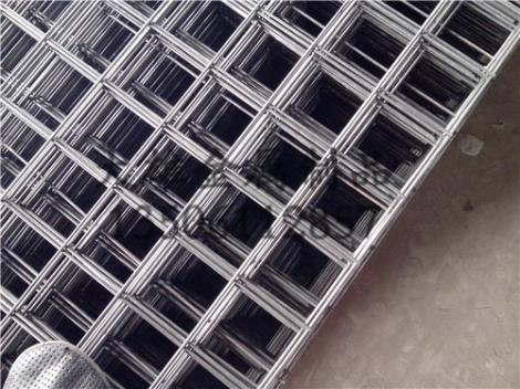 钢丝网生产商