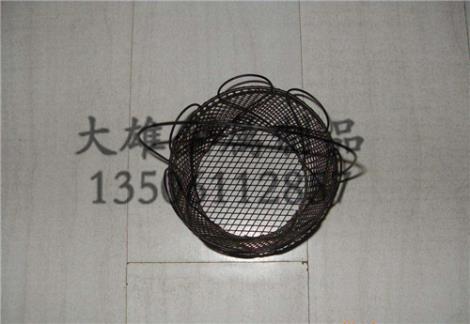 铁网篮子加工厂家