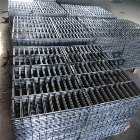 铁丝网加工厂家