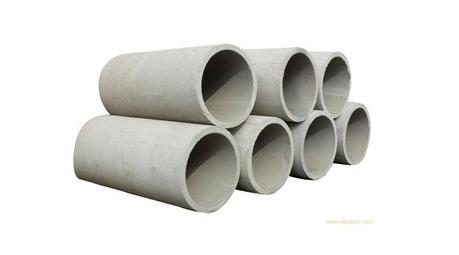 南京预制水泥管