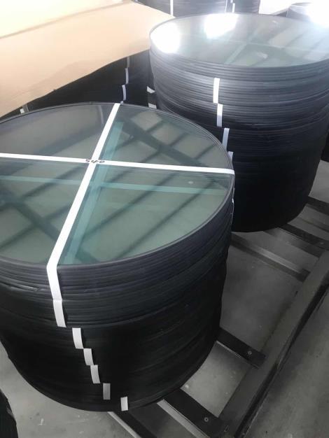 540系列照明玻璃加工厂家