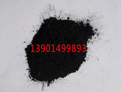 垃圾处理活性炭
