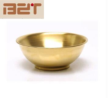 黃銅碗廠家