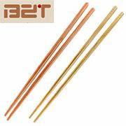 銅筷子廠家