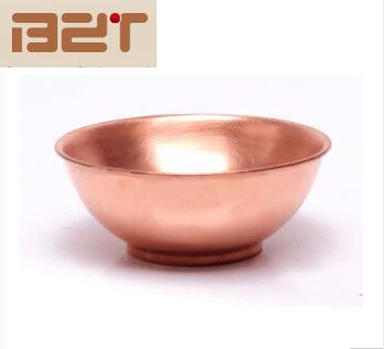 紫銅碗廠家