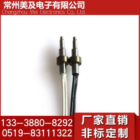 燃器热水口用温度传感器
