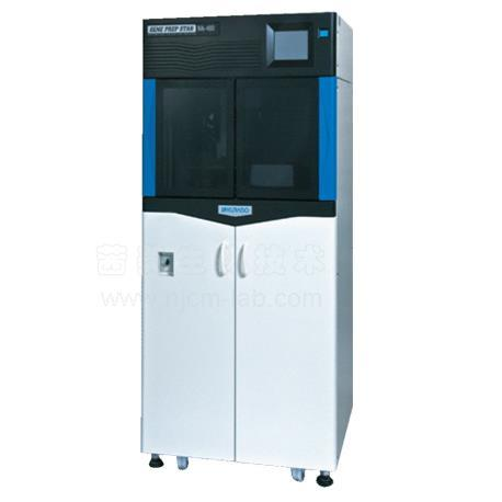 Kurabo自动DNA抽提系统 PI-480