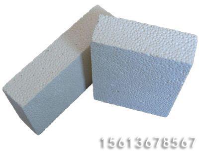 匀质板供货商