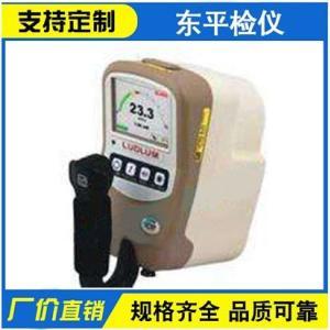 9DP加压电离室巡测仪