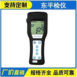 SystemSURE Plus 便携式 ATP荧光检测仪