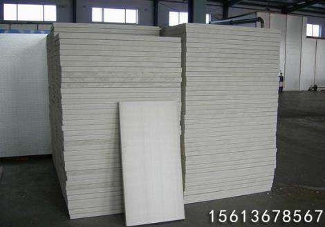 廊坊硅酸铝板