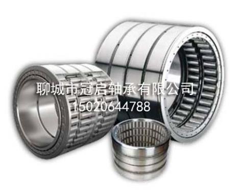 圆柱滚子轴承生产商
