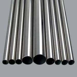45#钢精密钢管