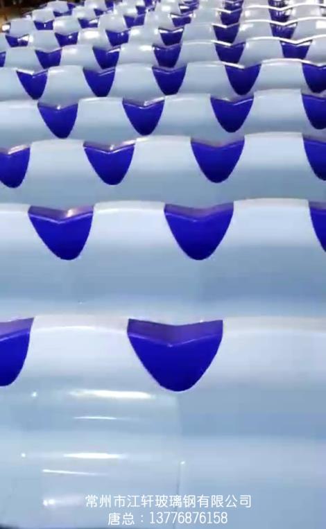 玻璃钢座椅厂家