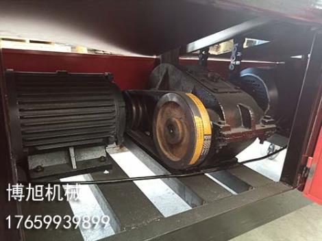 钢管调直机供货商
