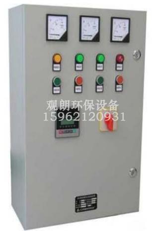 仪器控制设备厂家