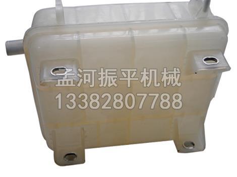 膨胀水箱厂家