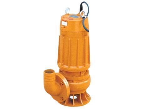 徐州水泵厂家