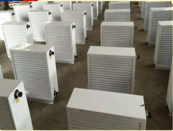中央空调大棚暖风机生产