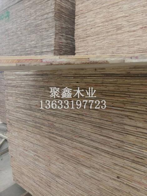 門套板專用楊木鉛筆板板芯