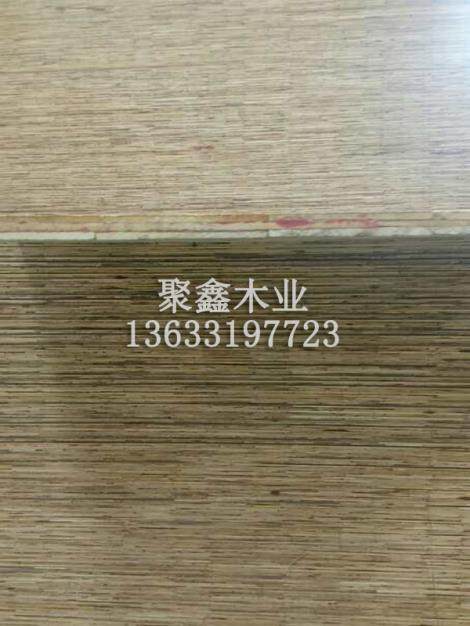 门套板专用杨木铅笔板板芯