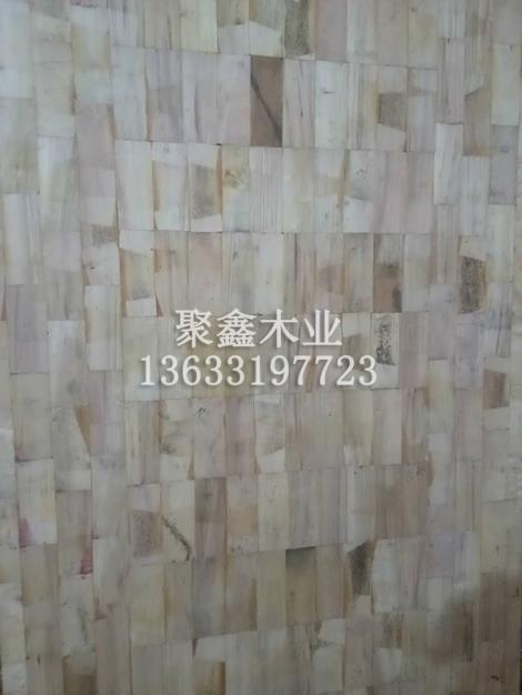 生態板專用楊木鉛筆板板芯