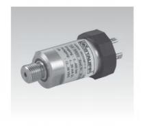 西德福压力传感器(OEM型)SPE510