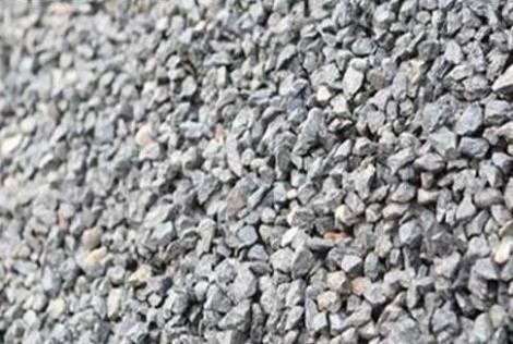 砂石采购标书