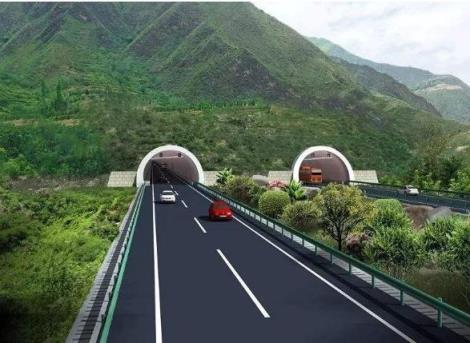 隧道工程标书