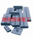 制砂铸造系列