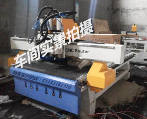 木工數控開料機多少錢|周口數控開料機|卡弗數控電腦木工開料機價格