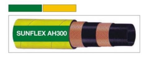 AH300