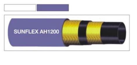 AH1200