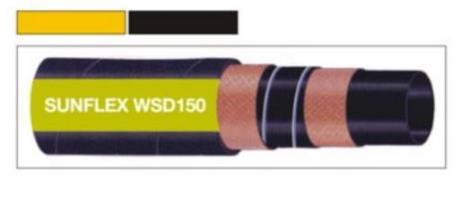 WSD 150