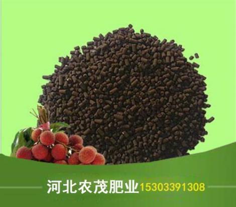 果树专用肥