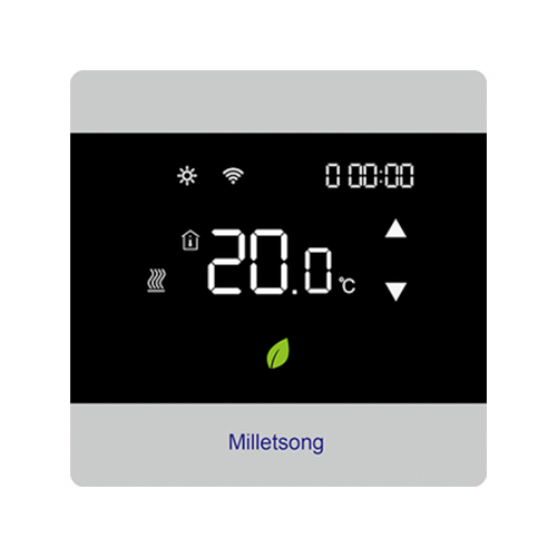 锅炉温控器