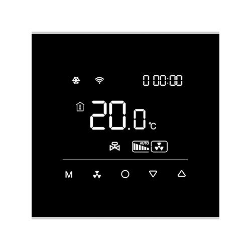 中央空调温控器5RE-F