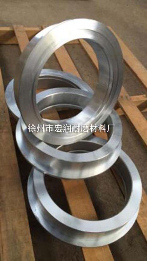 锌基合金衬套耐磨锌合金轴套厂家
