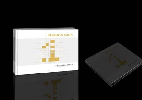 画册包装设计服务