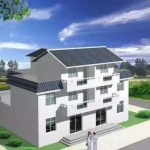 鋼結構裝配式建筑體系