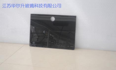 微波炉玻璃
