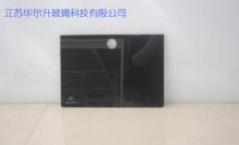 微波炉玻璃生产商