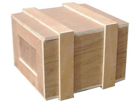 出口木箱定制